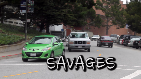 Aguilar-Savages