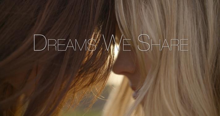 Weidenkeller_Dreams We Share