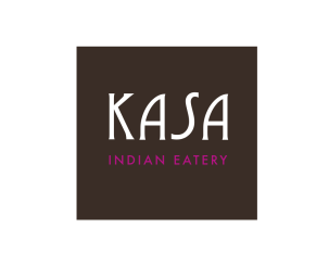 Kasa Final Logo_color_high res