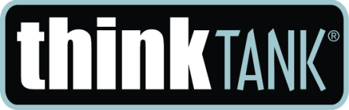ThinkTank_logo_no-tag_onWhite