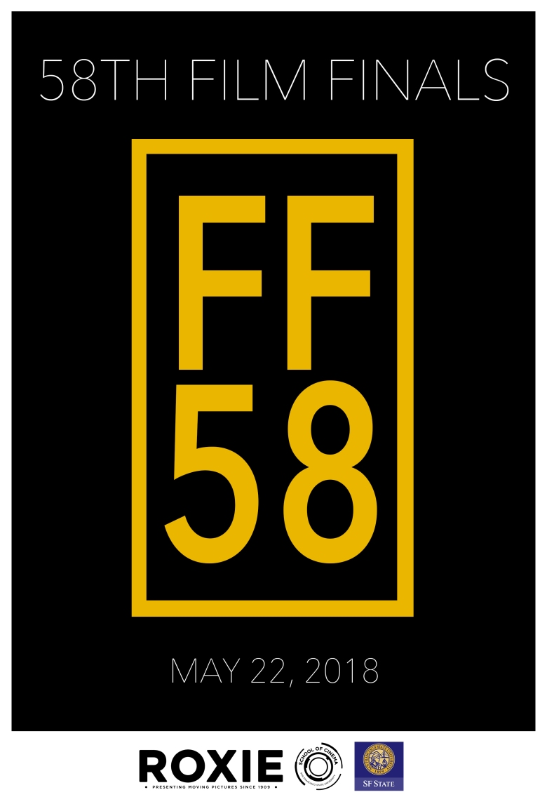 ff2018
