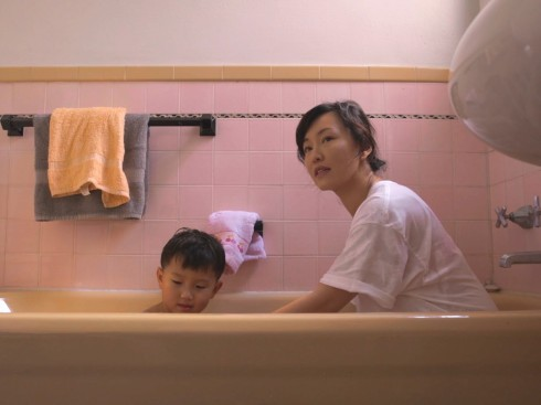 My Mother Myself And I Film Still.jpg