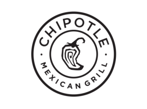 Chipotle-Mexican-Grill-500x370