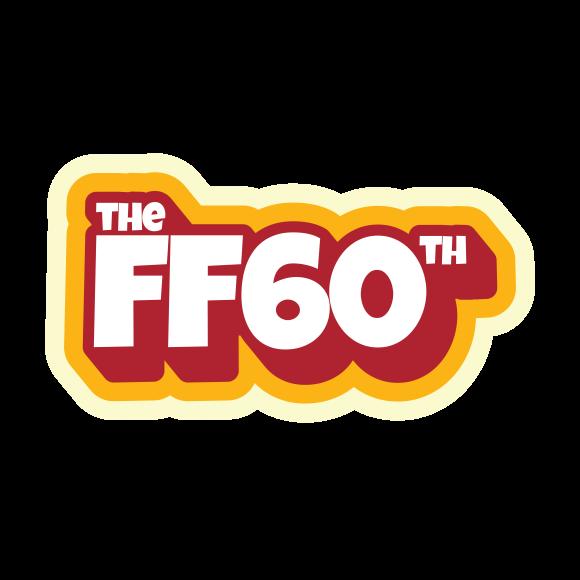 ff60_logo_final (1)